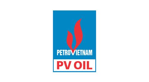 Công ty CP Xăng dầu Dầu khí Quảng Ninh