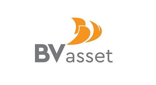 Công ty Cổ phần BV ASSET