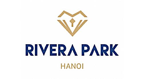 Công ty CP Rivera Hà Nội