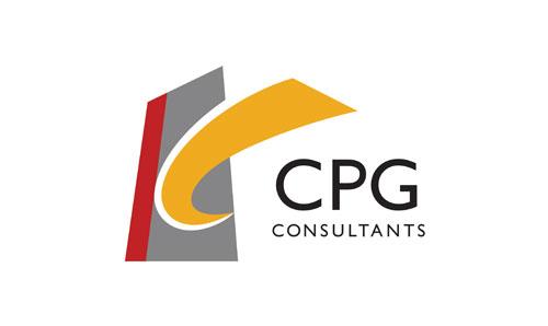 CPG Consultant (Singapore)