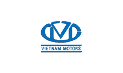 Liên doanh ô tô Hòa Bình VMC