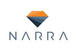 Narra