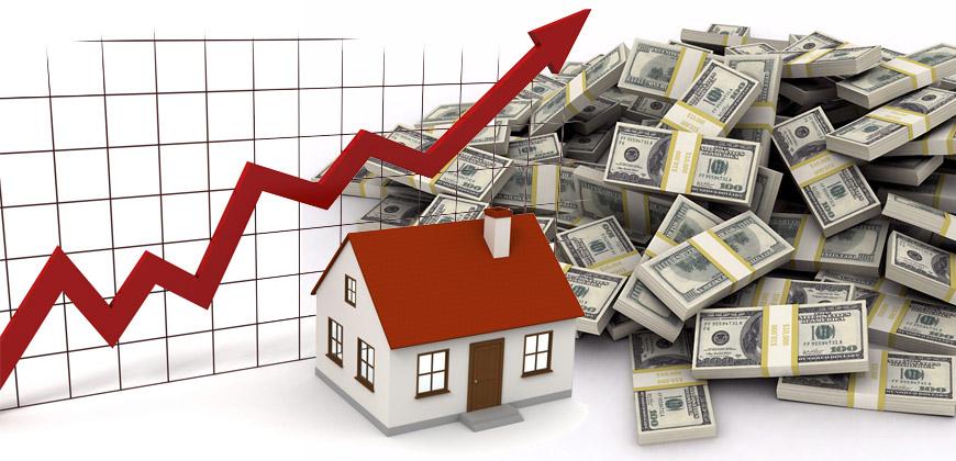 Với mức tài chính từ 800 -1,1 tỷ nên mua chung cư hay nhà mặt đất ở Bắc Giang?