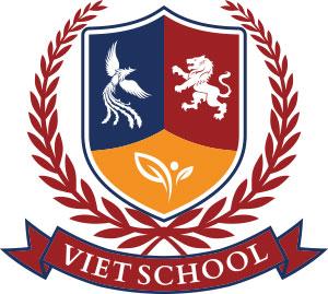 Trường PT liên cấp Vietschool Arecas