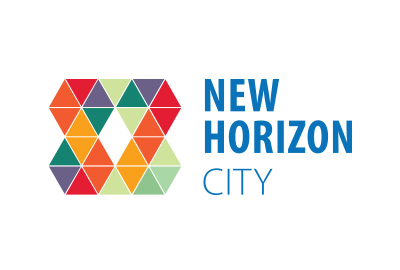 New Horizon City