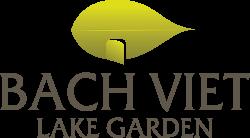 Bach Viet Lake Garden